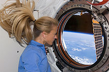 Item-Chevelure 220px-STS-124 Karen window.jpg