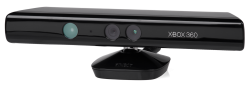 Item-Kinect 250px-Kinect.png