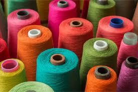 Les_fibres_textiles_fibre_.jpeg