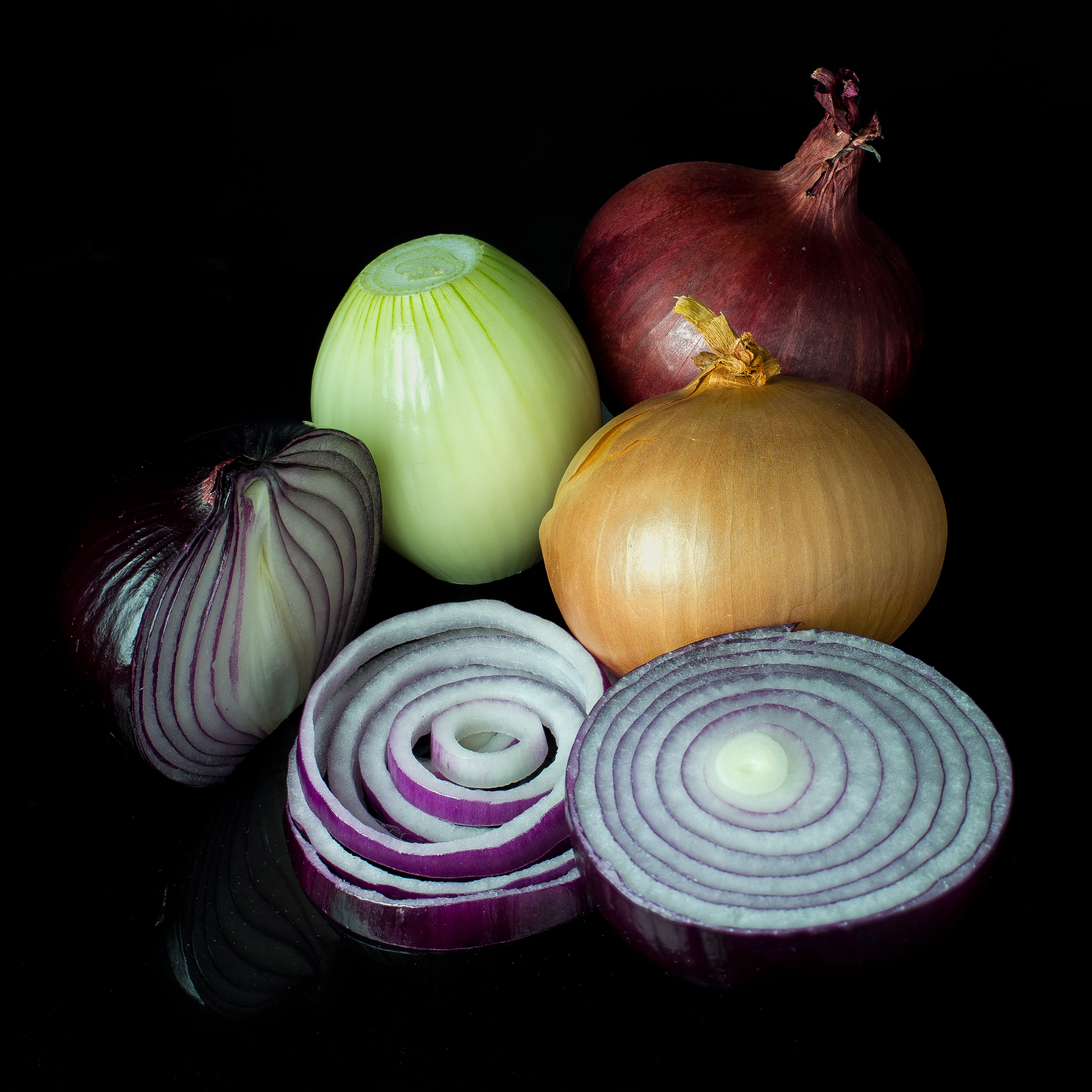 Item-Oignon Mixed onions.jpg