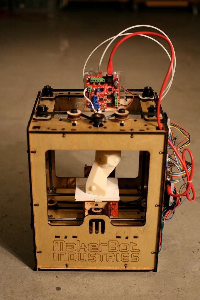 Item-Imprimante 3D compressed 3d printer.jpg