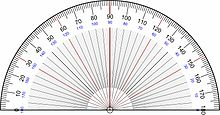 Item-Rapporteur 220px-Protractor Rapporteur Degrees V3.jpg