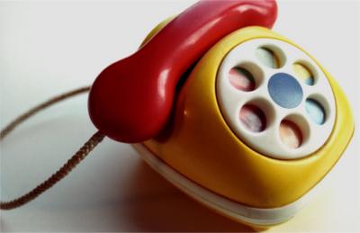 T_l_phone_sans__lectricit__T_l_phone_sans__lec.jpg