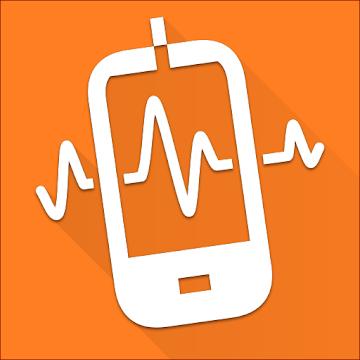 PhyPhox_-_Connectez_votre_smartphone___un_ESP32_pour_faire_des_exp_riences_phyphox-7MHCJu.png