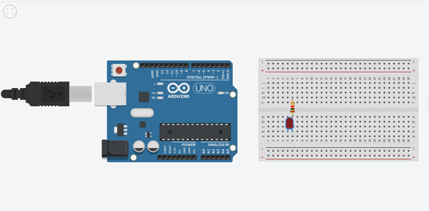 Tinkercad pour Arduino Image 2.png
