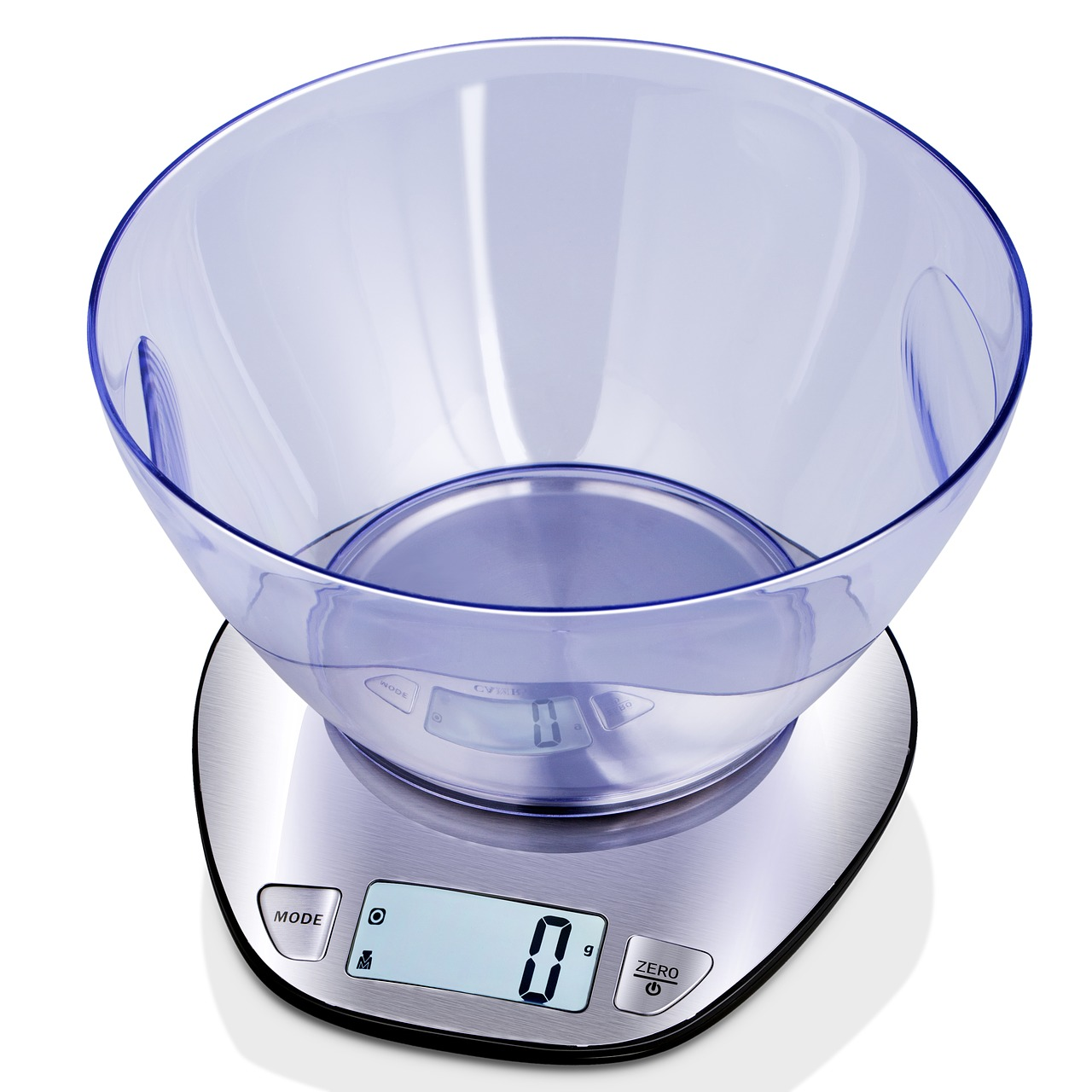 Item-Balance kitchen-scale-2442598 1280.jpg