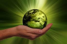 Energies et modes de vie durables