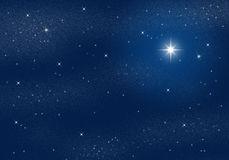 Pourquoi_les_étoiles_sont-elle_ronde_-_étrange_mélange_ciel-toil-3638343.jpg