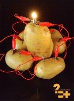Pile_avec_des_pommes_de_terre_Item-Pomme_de_Terre_Pile-pomme-de-terre.jpg