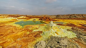 Group-Volcanisme Volcan Dallol.png