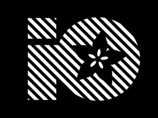 Cr_er_un_compte_chez_AdafruitIO_pour_envoyer_des_donn_es_dans_le_web_Adafruit-IO-Logo.png