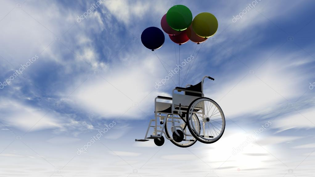 Group-Objet volant-roulant depositphotos 19714737-wheelchair-in-the-sky.jpg