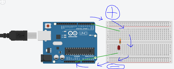 Tinkercad pour Arduino Image 4.png