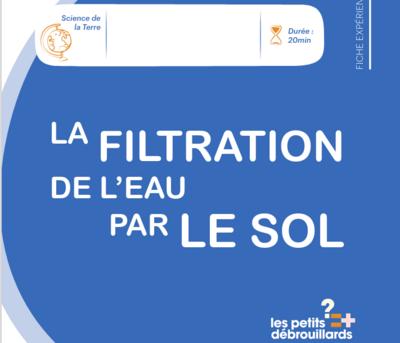Filtration_de_l_eau_Sans_titre.png