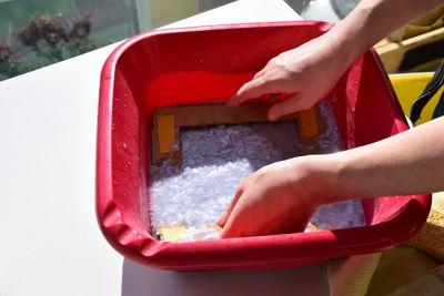 Fabrique_du_papier_recycl__DSC_0458.JPG