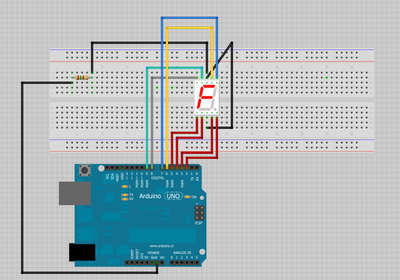Afficheur_7_segments_piloté_par_Arduino_Conception.png