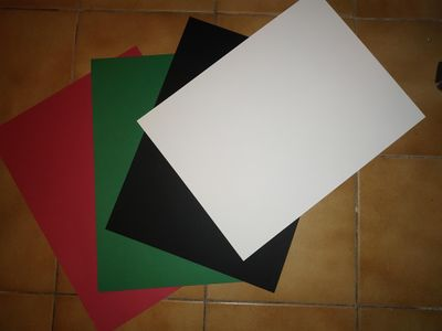 Mur_blanc_ou_noir_IMG_20200421_163246006.jpg