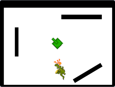 Cr_er_un_jeu_du_tank_via_Scratch_Miniature.png
