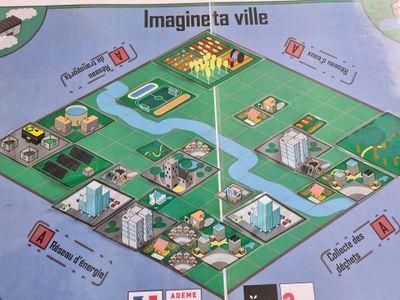 Imagine..._ta_ville_Ville_fin_jeu-red.jpg