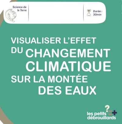 Visualiser_l_effet_du_changement_climatique_sur_la_mont_e_des_eaux_Sans_titre2.png