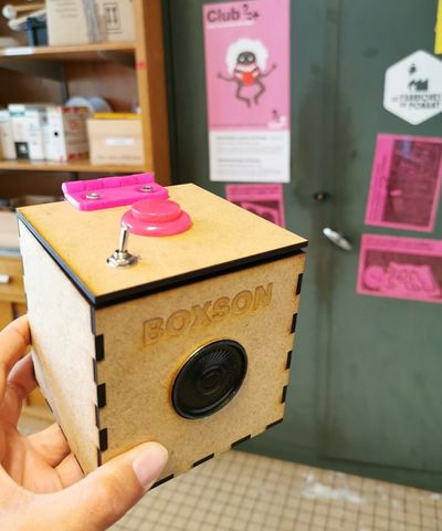 BOXSON_boxson.jpg