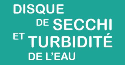 Disque_de_Secchi_Disque_de_Secchi.png