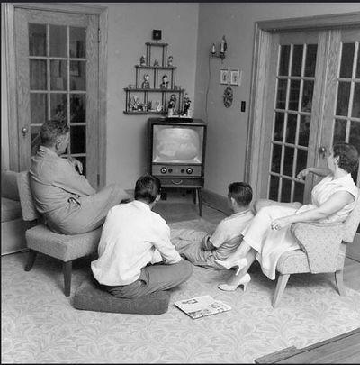 Enfants_-__crans_-_quels_usages_dans_la_famille_famille_t_l_vision.JPG