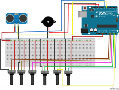 Piano_invisible_avec_arduino_500px-FritzingPianoInvisiblePotentio.png