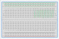 Canaux breadboard.png