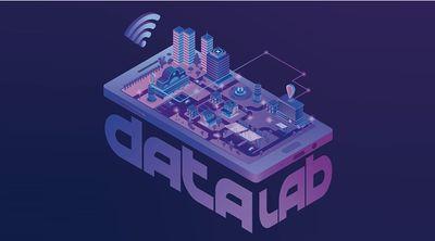 DataLab_-_Chapitre_0_-_Fabriquer_sa_station_de_mesure_connect_e_Bani_re.jpg
