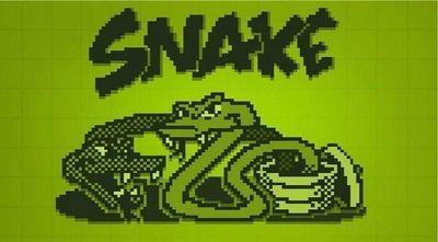 Cr_er_le_jeu_Snake_sur_Scratch_snake-realite-augmentee-nokia-facebook.jpg