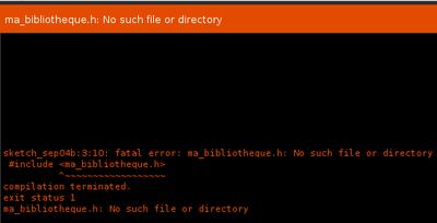 Importez_des_biblioth_ques_de_programme_dans_l_interface_Arduino_bibli.png