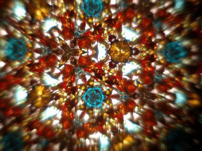 Kal_idoscope_View_of_a_kaleidoscope.JPG
