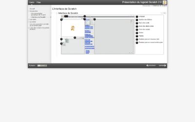 tuto_interface_scratch_Capture_d_cran_5_.png