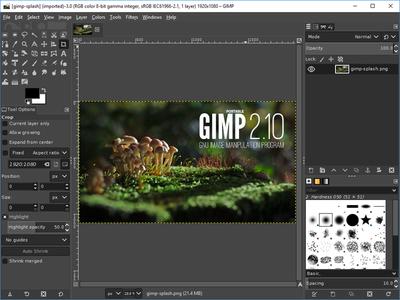 Créer_un_GIF_avec_GIMP_GIMPPortable.png