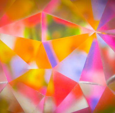 Fabriquer des illusions (illusions d'optique 2)