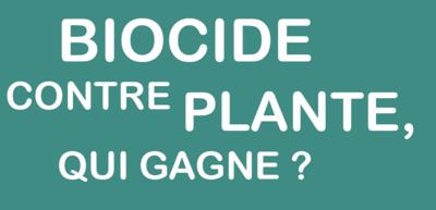 Plantes_et_biocides_biocide_contre_plantes.png