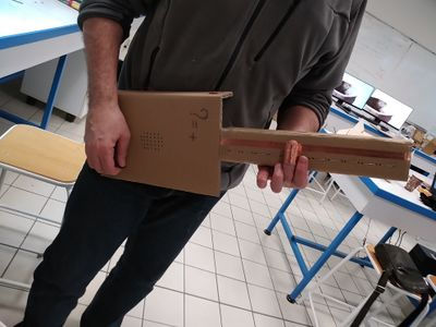 Guitare__lectrique_Arduino_IMG_20191205_160258906_1_.jpg