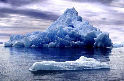La_fonte_des_glaces_-_3e_m_thode_iceberg0av.jpg