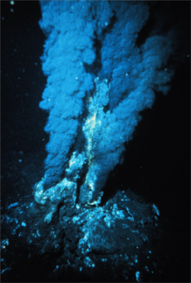 Group-Volcanisme Dorsale oceanique.png