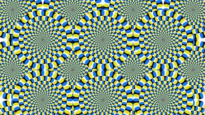 Quelques_exemples_d_illusions_d_optique_illusion-serpents-tournants.jpg