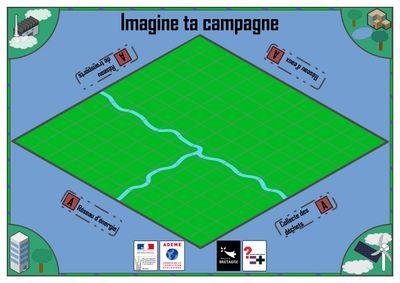 Imagine..._ta_campagne_Imaginetacampagne_A2_plateau.jpg