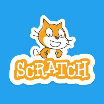 Scratch_-_Cr_er_votre_premier_jeu_simple_avec_scratch_scratch.jpg
